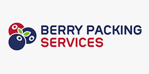 Berry Packing Service