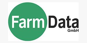 Farmdata GmbH