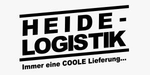 Heide Logistik