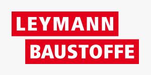 Leymann Baustoffe